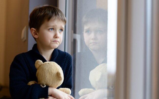 Parental alienation and best practice