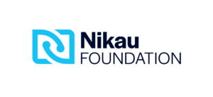 Nikau Foundation Logo